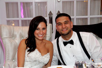 08 21 2015 Gianna & Eric's Wedding