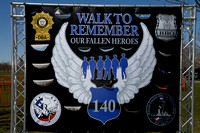04 08 2017 Walk to Remember 2017
