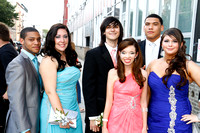 06 08 12 Hoboken High School Prom