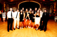 01 25 2014 Winter Ball